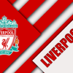 Betpera: Football prediction site