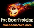 Free-Soccer-Hits-120x100-px.jpg