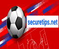 securetips-banner.png